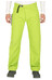 Edelrid Pants Men chute green